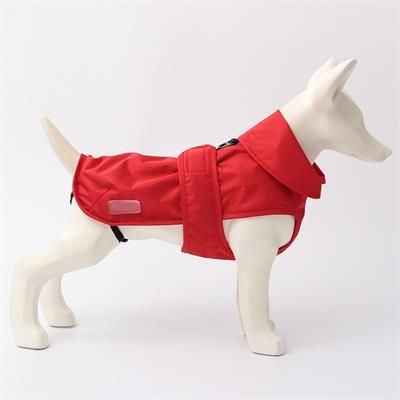 Dog Accessories Clothes 06-0991
