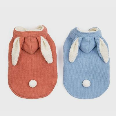 Cat Pet Dog Clothes 06-1244