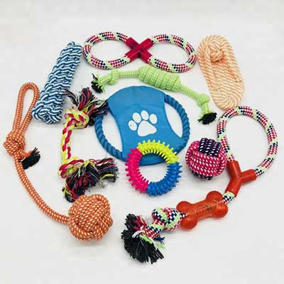 Pet toys pet products