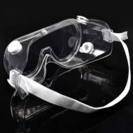 China factory supply glasses Goggles 06-1448 Epidemic Prevention Products glasses goggles