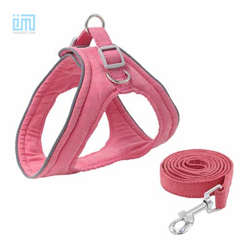 wholesale dog harness-109-0004-12