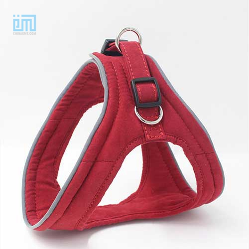 wholesale dog harness-109-0004-6