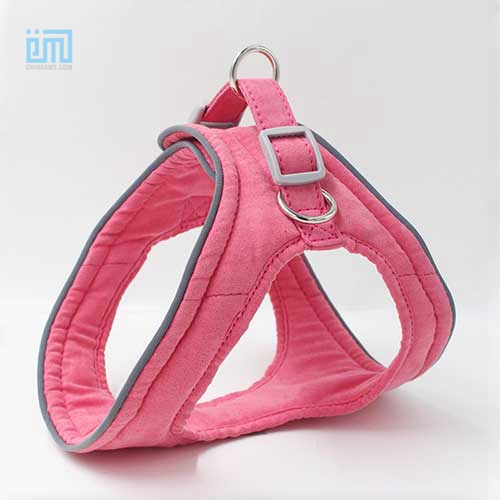 wholesale dog harness-109-0004-8