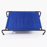 Wholesale Camping Outdoor Dampproof Elevated Dog Bed Detachable Dog Bed Dog Hammock 06-0124.jpg